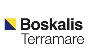 Terramare Oy logo