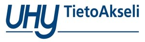 TietoAkseli Group Oy logo