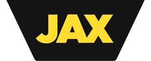 Jax-Yhtiöt Oy logo