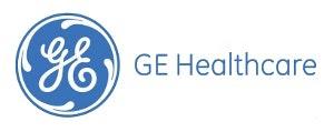 GE Healthcare Finland Oy logo