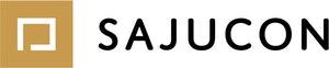 Sajucon Oy logo