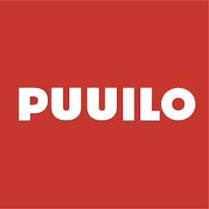 Puuilo Oy logo