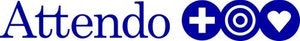 Attendo Oy logo