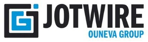 Jotwire Oy logo