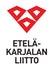 Etelä-Karjalan liitto logo