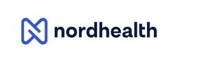 Nordhealth Oy logo