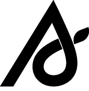 Sellery logo