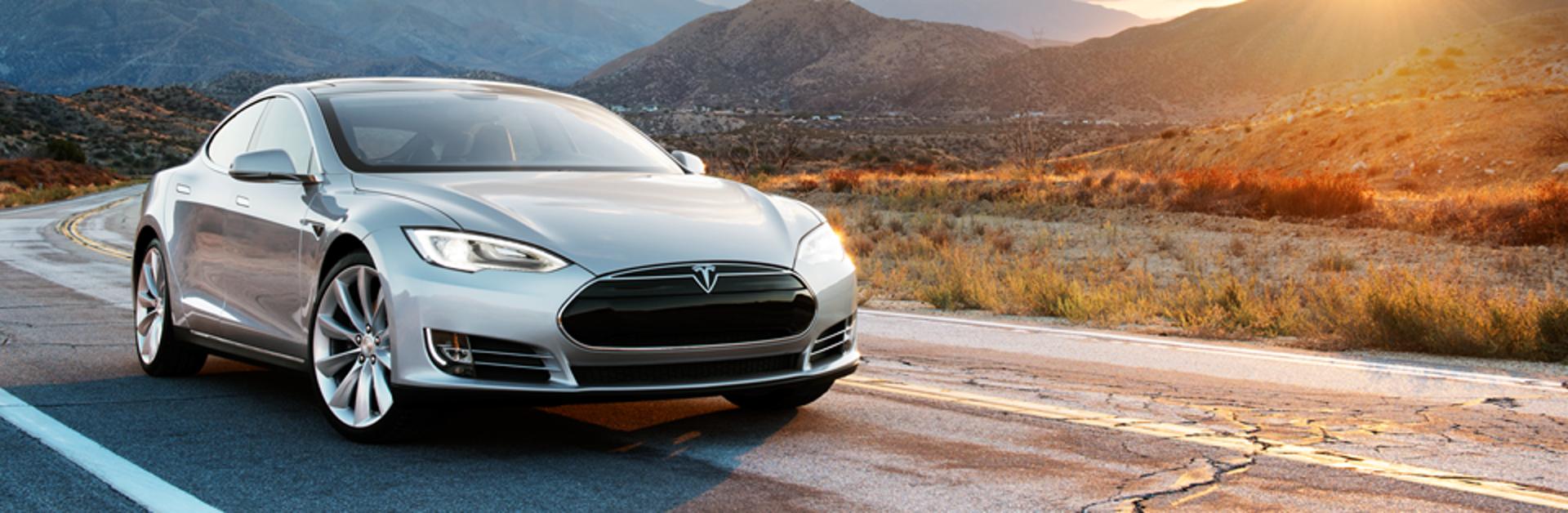 Tesla motors yritystiedot liikevaihto ty paikat for Tesla motors palo alto