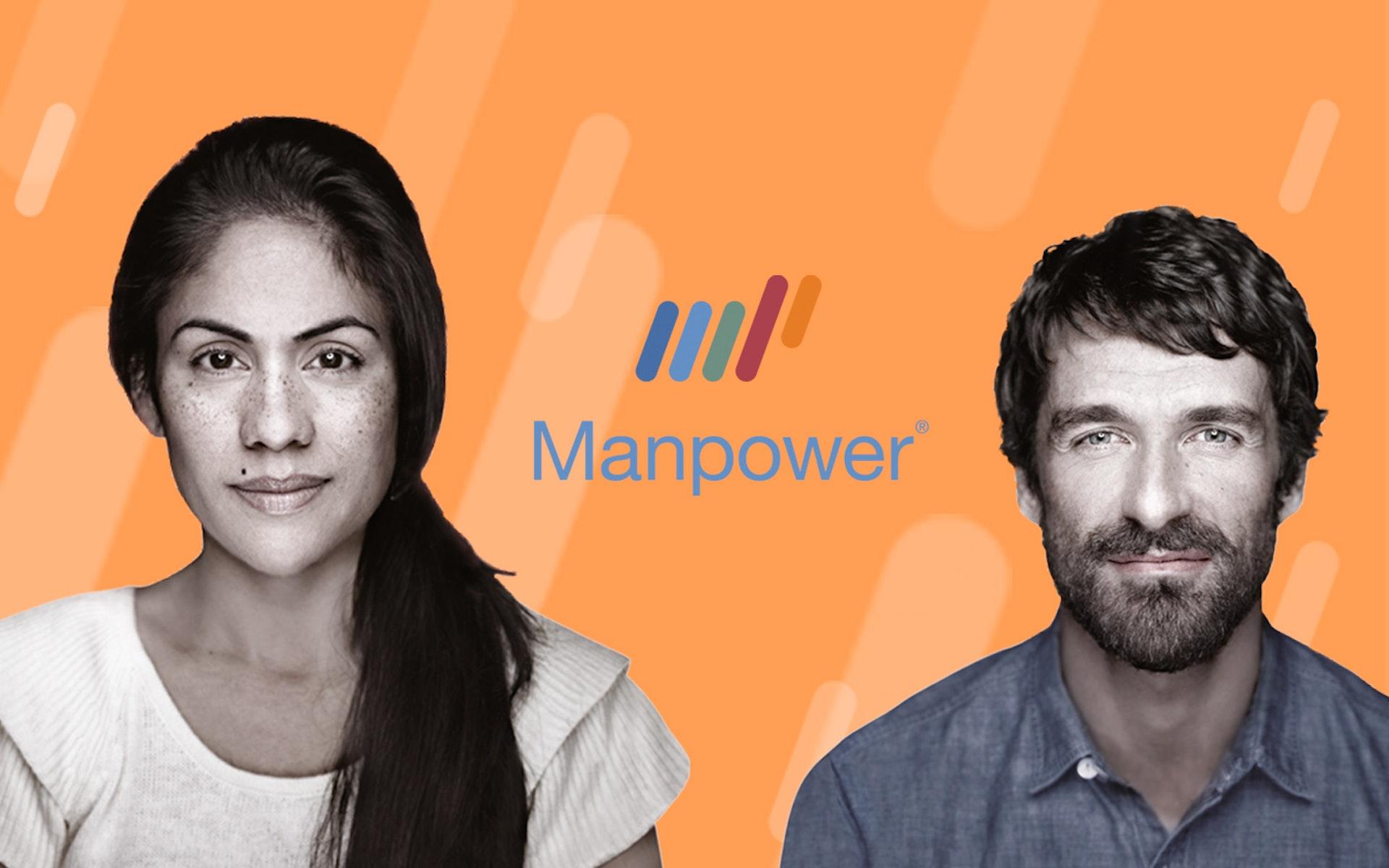 Banner Manpower