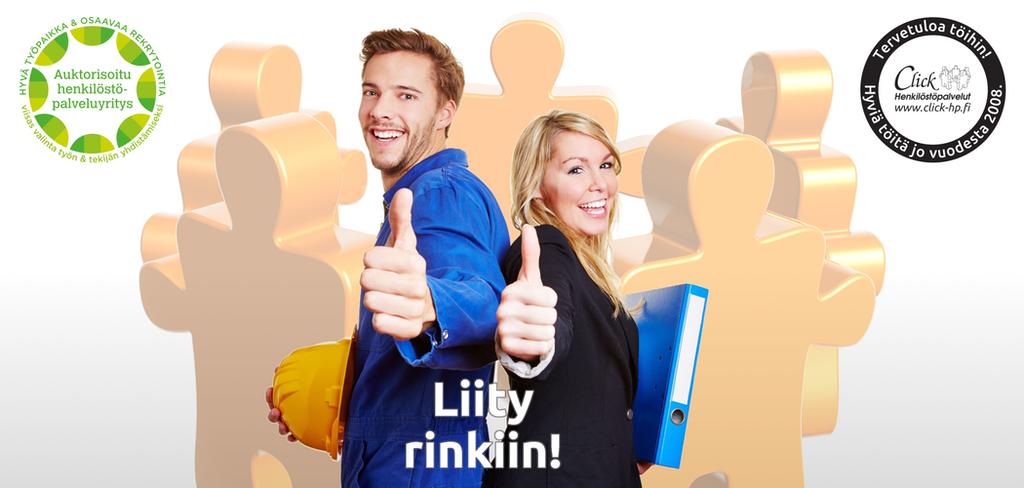 Account Manager, OutsourceIT Oy (pääkaupunkiseutu, koko Suomi)