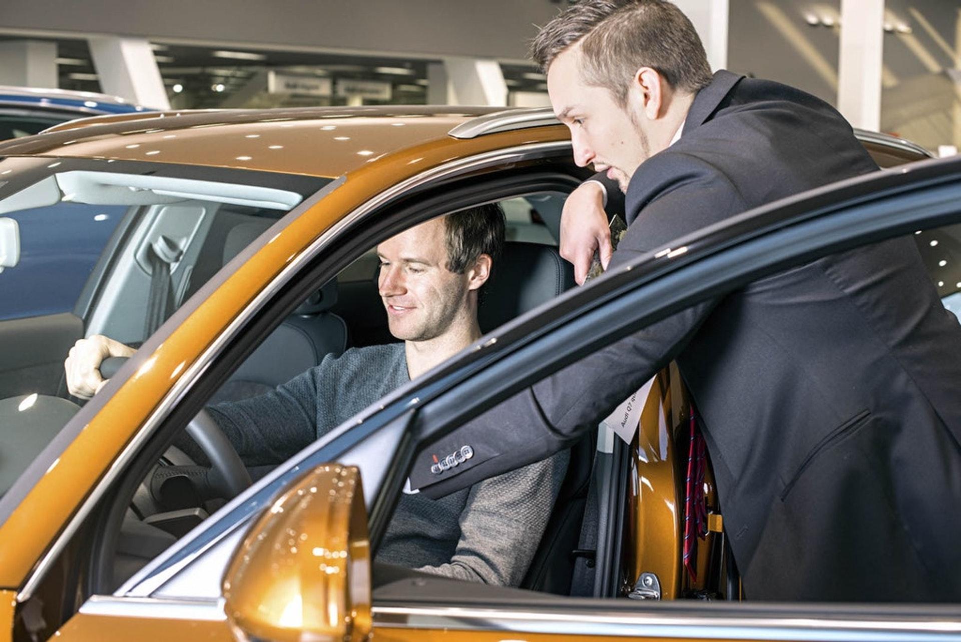 K Auto Oy, Yhteystiedot ja taloustiedot | Duunitori