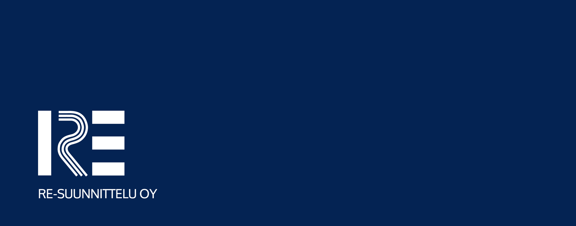 prisma avoimet työpaikat Kannusavoimet työpaikat logistiikka Helsinki