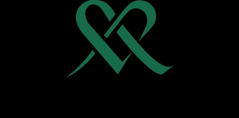 Harjun terveys Oy logo
