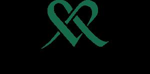 Mehiläinen Oy logo