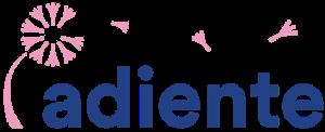 Logo Adiente