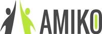 Logo Amiko Oy