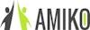 Amiko Oy logo