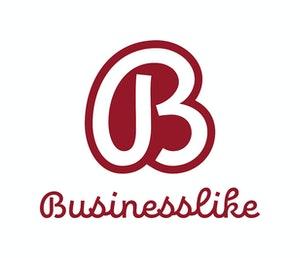 Logo Businesslike Oy Henkilöstöpalvelu