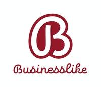 Logo Businesslike