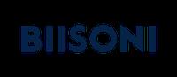 Logo Biisoni