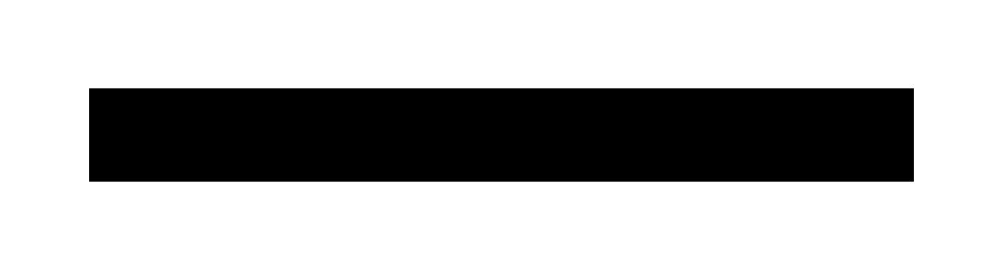 Metso Outotec Oyj logo