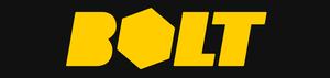 Logo Bolt.Works Oy