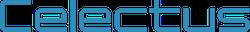 celectus oy logo