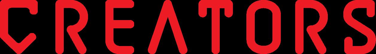 Logo Creators Oy