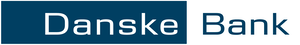 Danske Bank Oyj logo