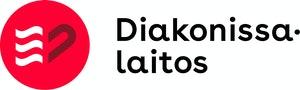 Logo Diakonissalaitos