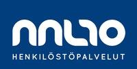 Logo AaltovoimaPro