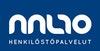 Aaltovoima Oy logo