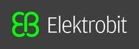 Elektrobit Automotive Finland Oy logo