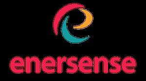 Logo OLD Enersense
