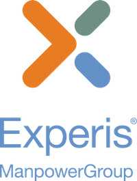 Logo Experis
