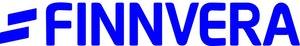 Finnvera Oyj logo