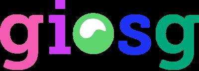 Logo giosg.com Oy