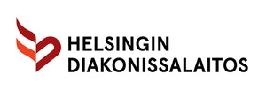 Logo Helsingin Diakonissalaitos