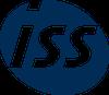 ISS Palvelut logo