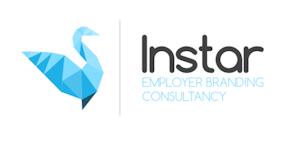 Logo Instar Employer Branding Consultancy