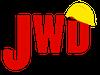 JWD Palvelut Oy logo