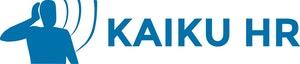 Kaiku HR Oy logo