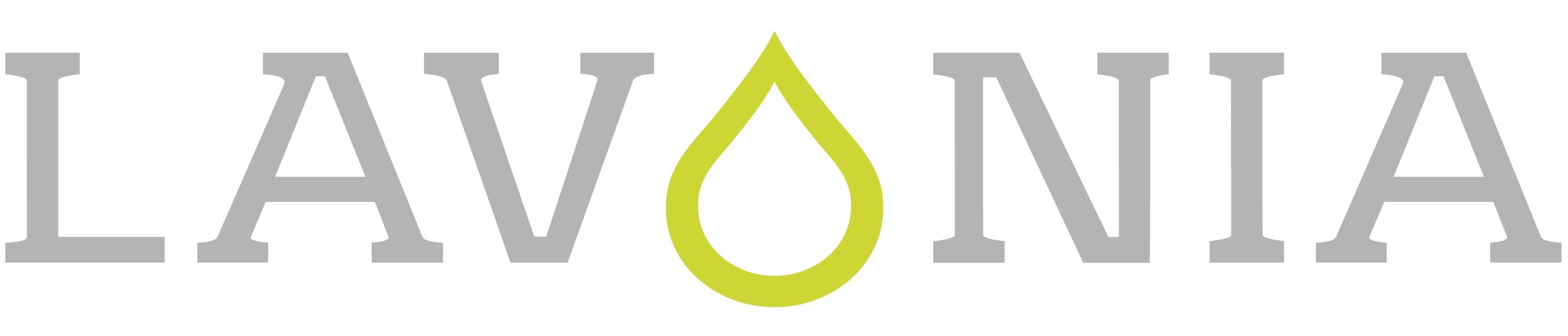 Logo LAVONIA Oy