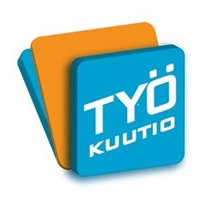 Logo Työkuutio