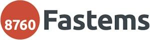 Logo Fastems Oy Ab