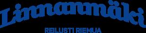 Logo Linnanmäki