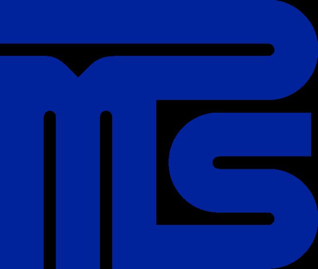 Logo MPS Career Oy
