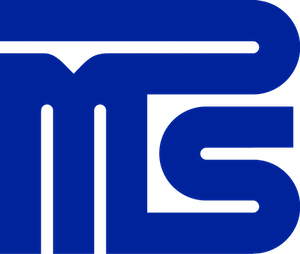 MPS Career Oy logo