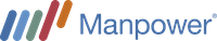 Logo Experis (osa ManpowerGroup Oy:ta)