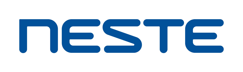 Neste Oyj logo